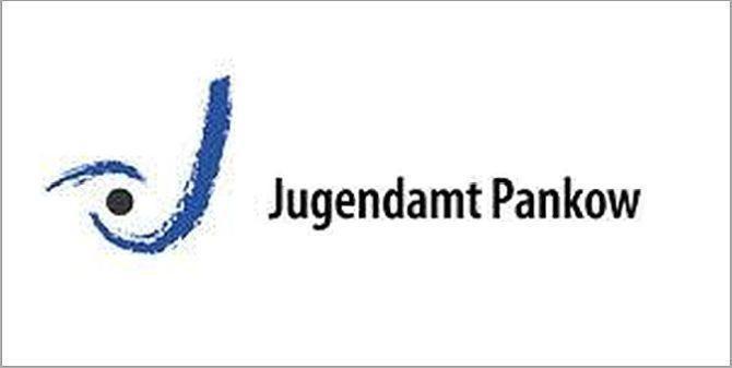 Ab 1. Oktober: Pankower Jugendamt mit neuer Struktur